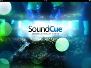 SoundCue