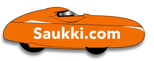 Saukki.com